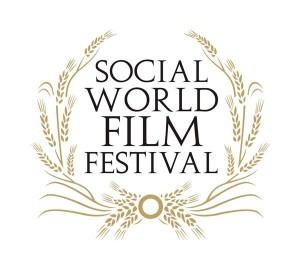 """""""Le due verità"""" opera prima del regista Giuseppe Alessio Nuzzo, direttore artistico del """"Social World Film Festival"""""""