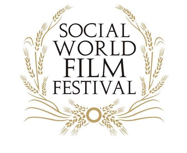 Social Word Film Festival