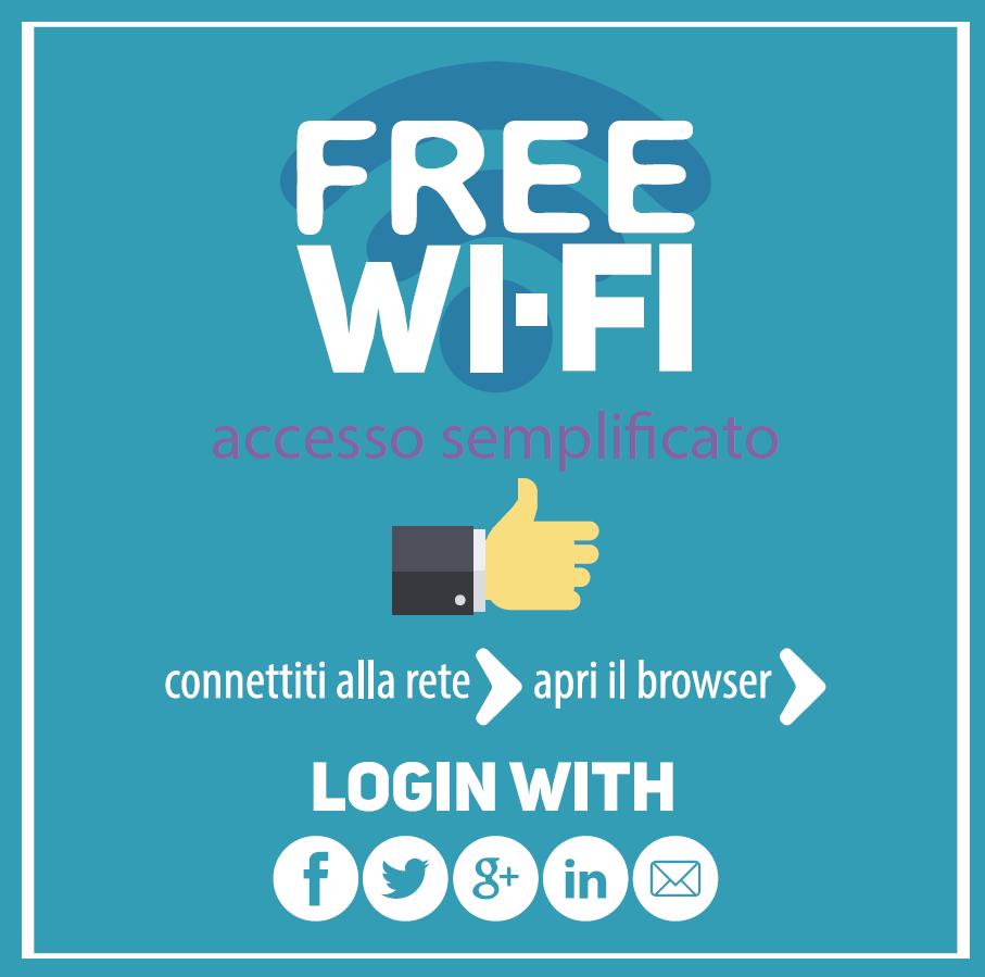 Vico Wi-fi