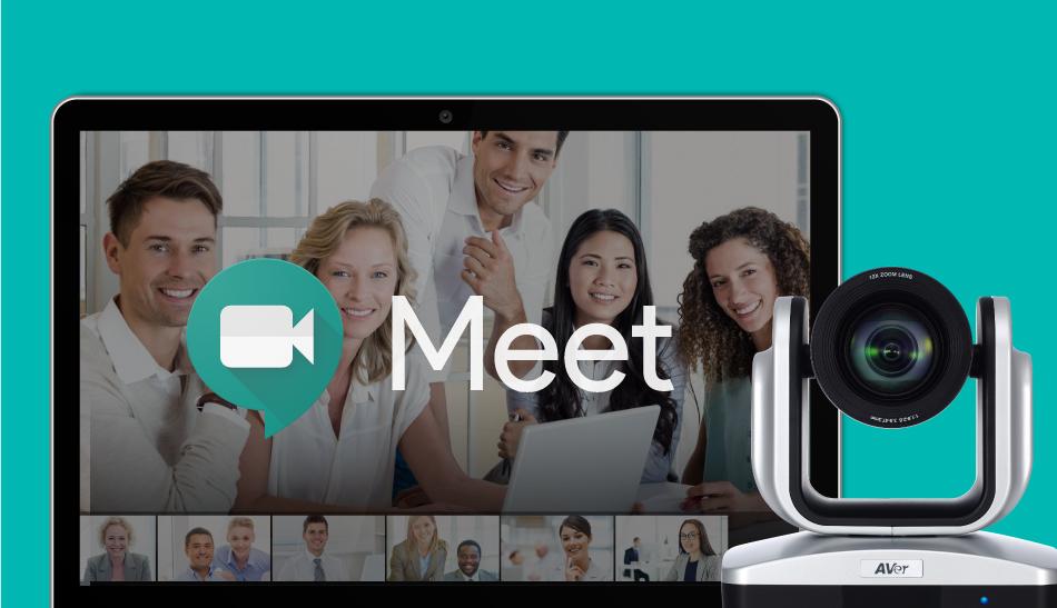 servizio offerto dal comune per poter effettuare Videoconferenze