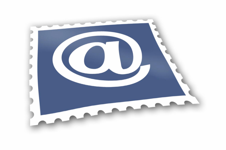 Avviso: attivazione nuovo indirizzo di posta elettronica certificata (PEC)
