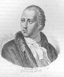 Gaetano Filangieri