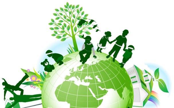 Il progetto RAEE@scuola, promosso dall'Associazione Nazionale Comuni Italiani (ANCI) e dal Centro di Coordinamento Raee (CdC RAEE), con il patrocinio del Ministero dell'Ambiente e della Tutela del Territorio e del Mare