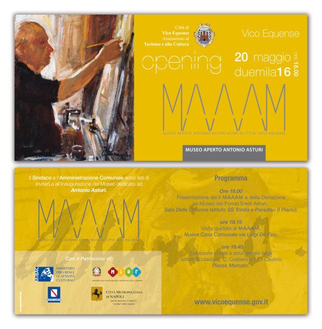 invito museo Asturi