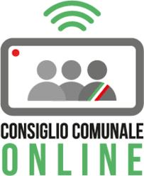 Streaming del Consiglio Comunale