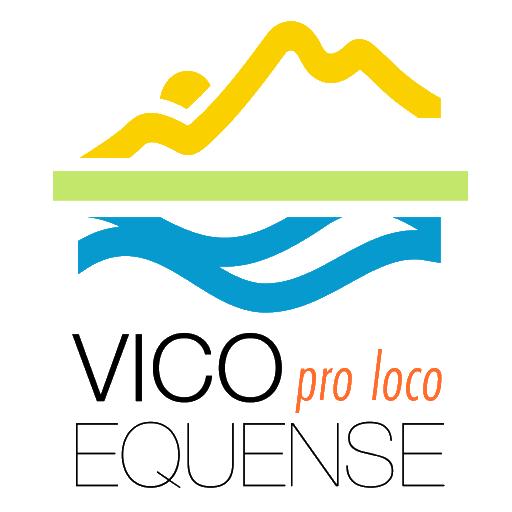 PROLOCO_logo