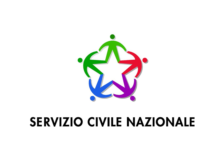 Pagina dedicata al Servizi Civile