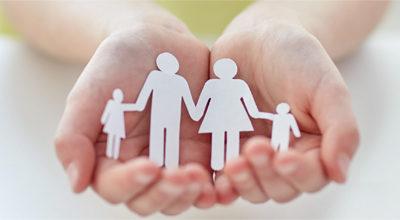 AVVISO MISURE STRAORDINARIE DI SOSTEGNO ALLE FAMIGLIE