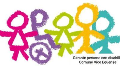 Il Garante dei diritti delle persone con disabilità riceve in Comune
